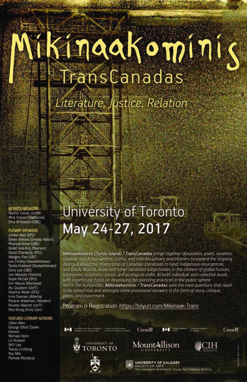 mikinaakominis_TransCanadas 2017 (1) (1).jpg