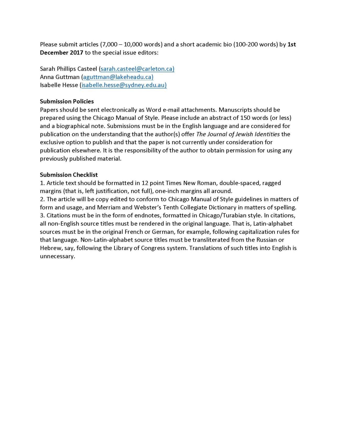 CFP - Jewishness and Postcoloniality_Page_2.jpg