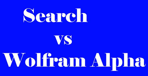 search-vs-wolfram