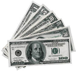 cash_flow_financing