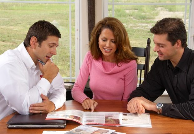 Finding a Good Heating & Cooling Contractor