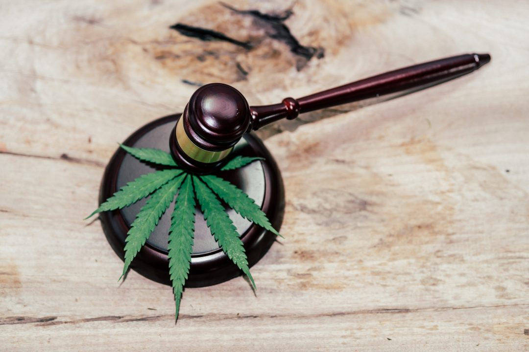 Most employers in Nevada can no longer utilize pre-employment drug tests for marijuana