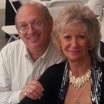 Larry & Linda Brand - Founders