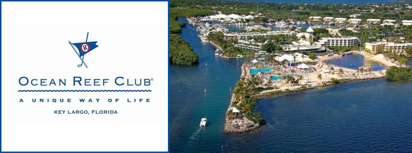 Ocean Reef Club Real Estate Company