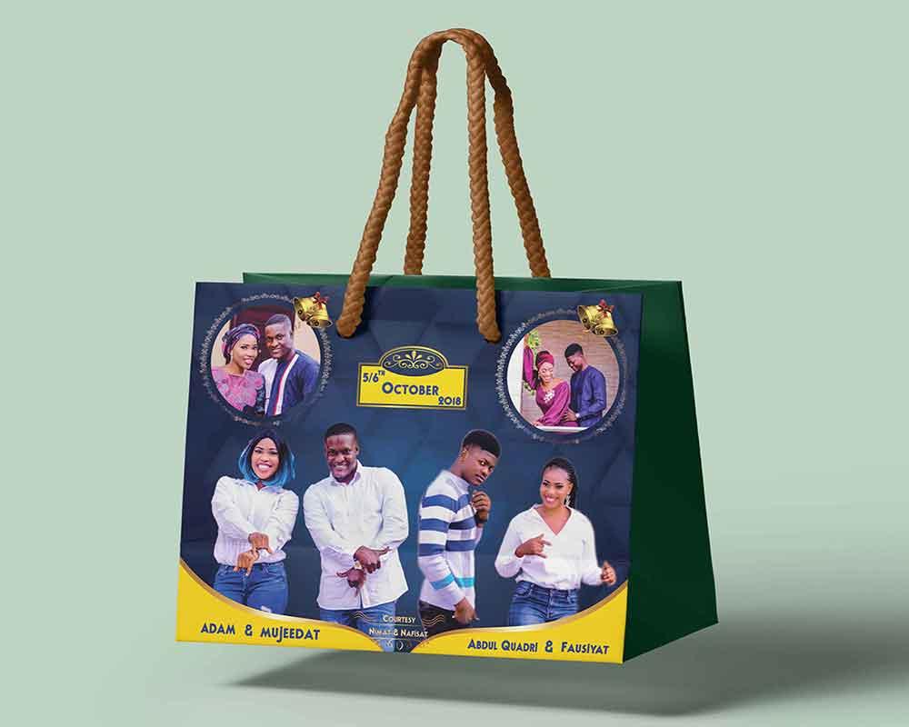 printed-paper-bags