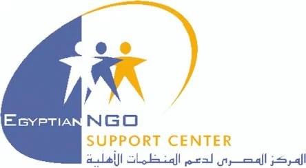 المركز المصرى لدعم المنظمات الاهلية