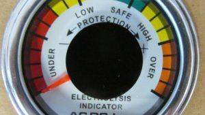 Corrosion Monitors