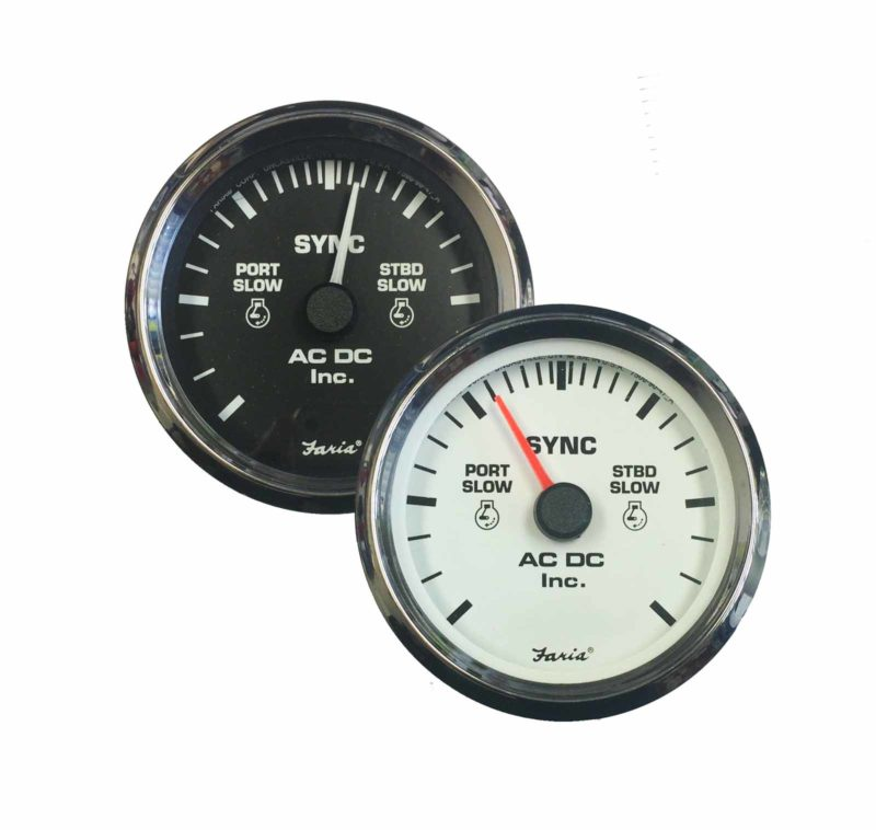 vdo tachometer wiring instructions