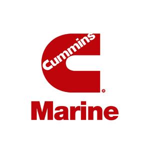 Cummins Marine