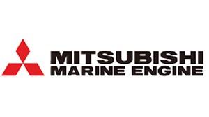 Mitsubishi Marine