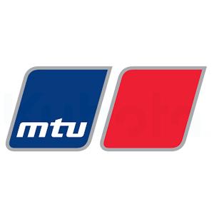 MTU Marine