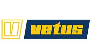 Vetus Marine