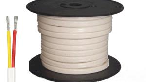 Duplex Marine wire