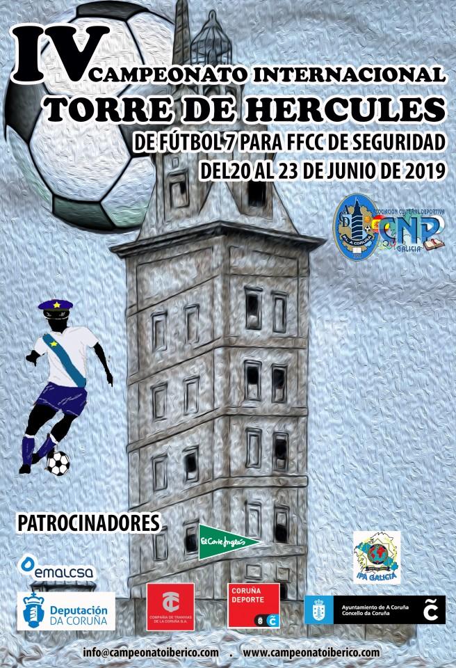 IV-Cto.-Internacional-Torre-de-Hércules-2019