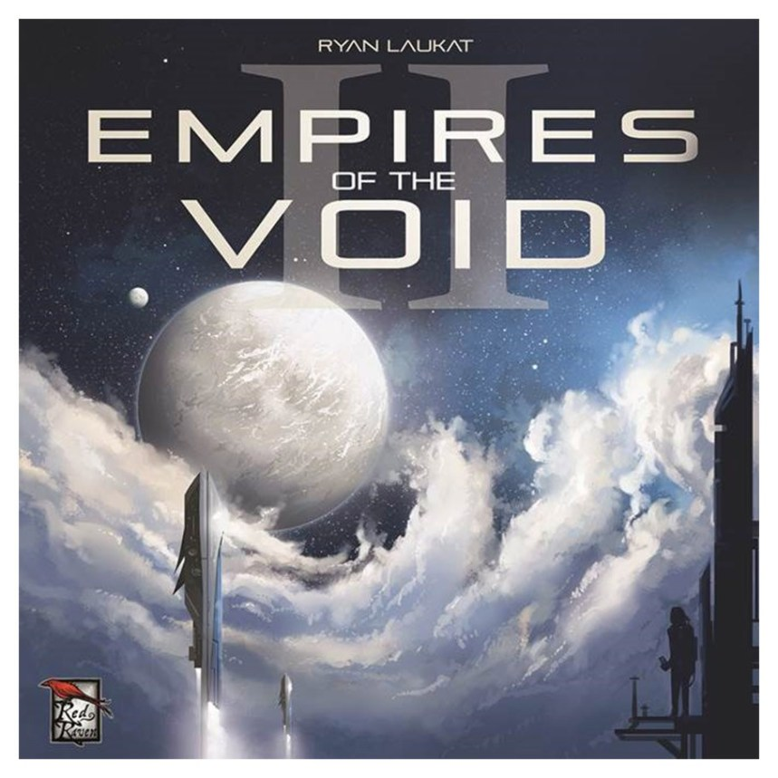 Image result for Empires of the Void II