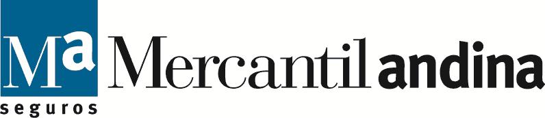 La Mercantil