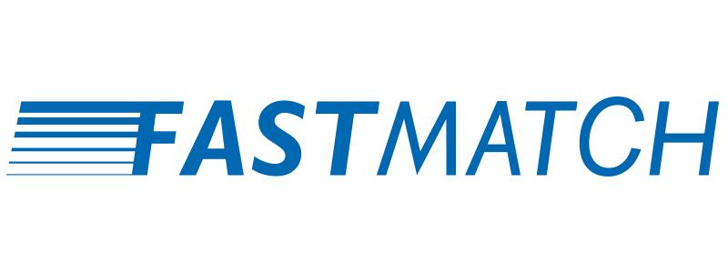 fastmatch logo