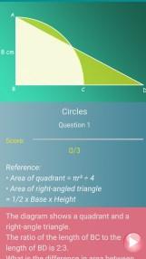 math-word-problem-6_circles