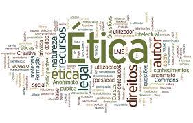 Conar cria normas éticas para apelos de sustentabilidade na publicidade