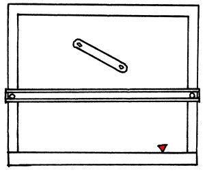 製図板セット