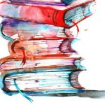 Instant Access to Books Is Just the Beginning