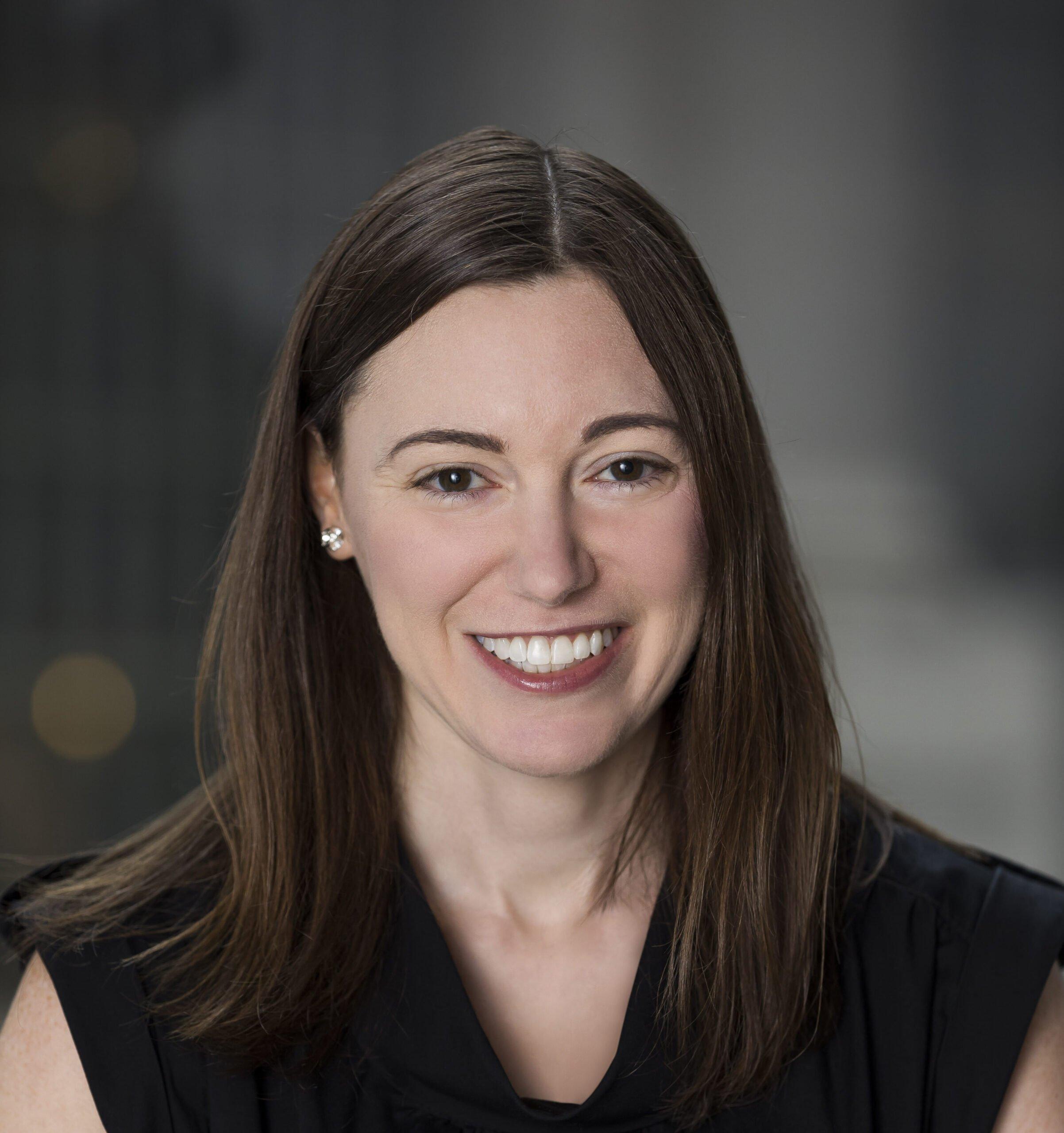Kate Eberle Walker,Chief Executive Officerof PresenceLearning