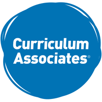 Curriculum Associates' New Blog Provides Solution-Focused Content to Support Teachers and Building-Level Leaders as They Navigate Today's Educational Environment