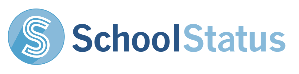 SchoolStatus Launches Notify, a District-Wide Messaging Solution