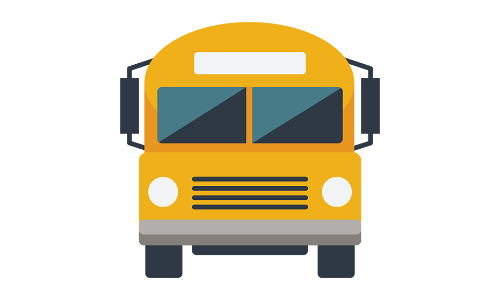 Kajeet Enters Agreement with First Student to Make Wi-Fi Available Across School Bus Fleet