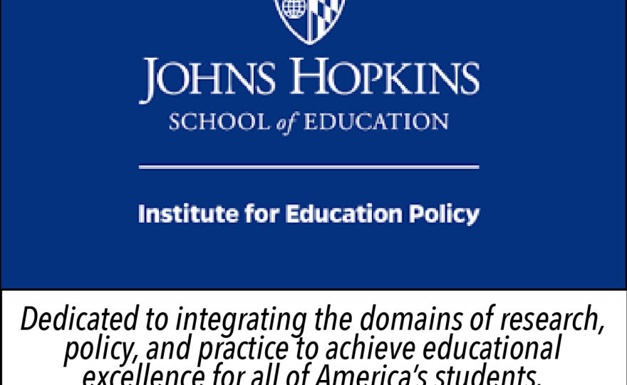 Why Tough Conversations Matter: Democratic Preparation and America's Schools