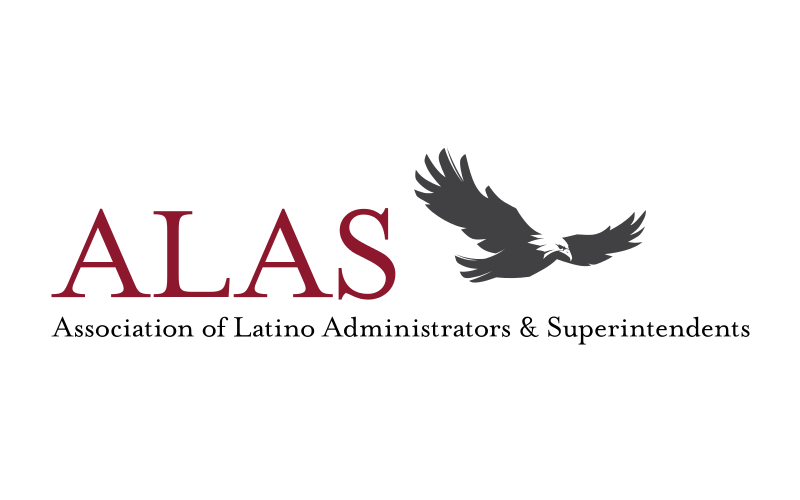 Educator Patricia Trejo Receives 2021 ALAS Scholarship Sponsored by Curriculum Associates