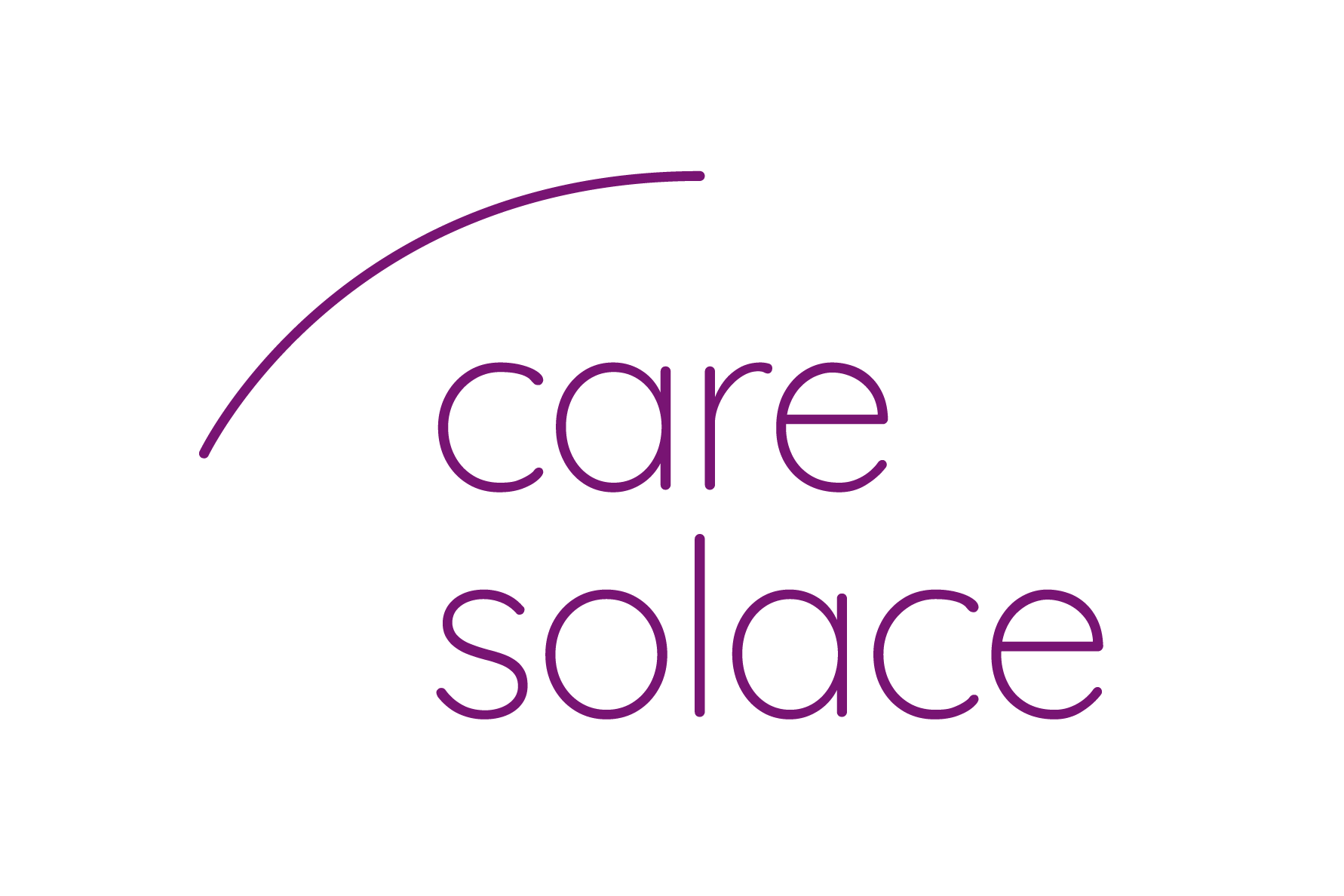 Irvine Unified School District Adds Care Solace to its Comprehensive Mental Health & Wellness Services