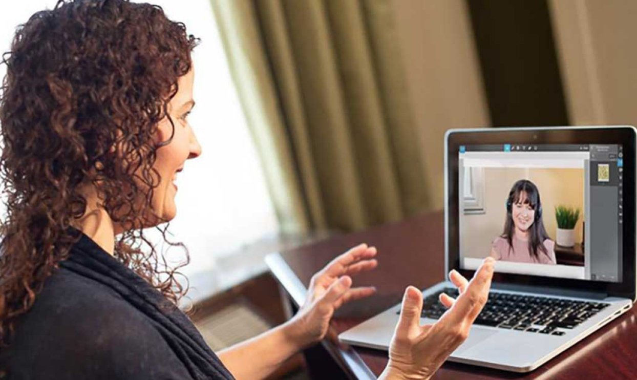 PresenceLearning Teletherapy Essentials Wins Two Leading Education Awards