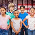 Educational Equity in America: Where We Are and How We Can Improve