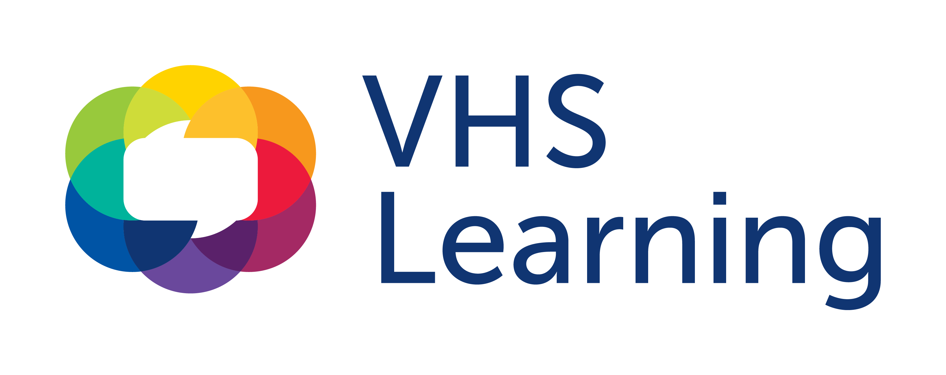 New Schools in 6 States & Internationally Give Students Courses from VHS Learning