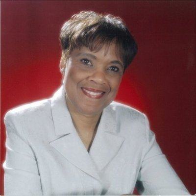 7 Mindsets Names Dr. Searetha Smith-Collins as Chief Academic Officer