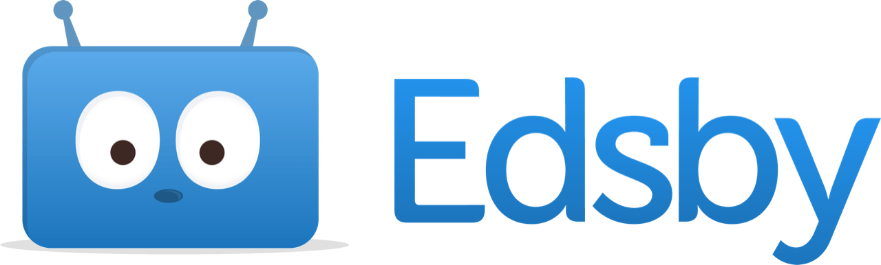 Edsby Introduces New Social Emotional Check-Ins for K-12 School Districts and Regions