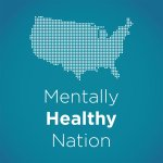 """APA Foundation Launches""""Mentally Healthy Nation""""Podcastto Engage, Educate Public"""
