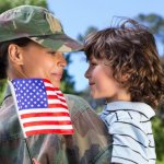 New Virtual Field Trip from Discovery Education Explores History of Veterans Day & Importance of Service