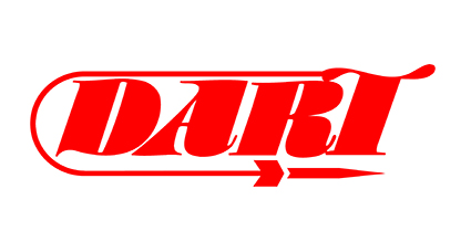 Dart LS