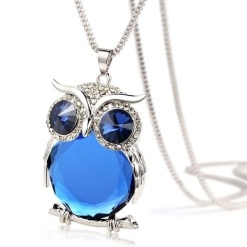 4-Colors-New-Owl-Necklace-Top-Quality-Rhinestone-Crystal-Pendant-Necklaces-Classic-Animal-Long-Necklace-Jewelry_002