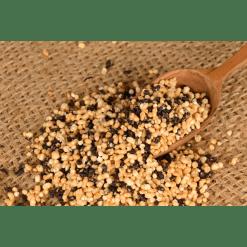 Riz / Cereales