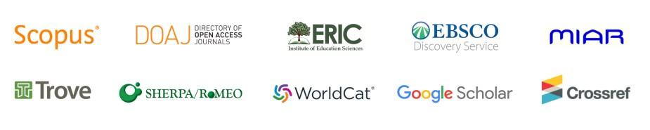 IAFOR-Journal-of-Education-Indexes-logos