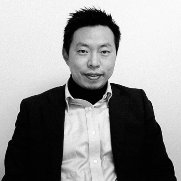 Paul Lai