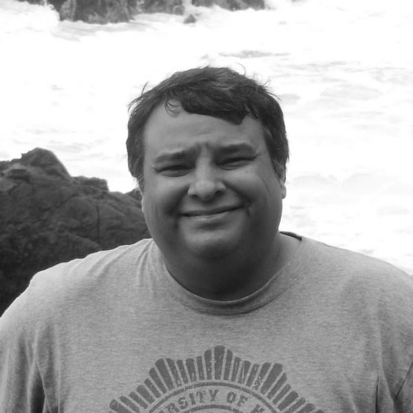 Michael Menchaca