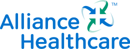 Alliance_Healthcare_logo.svg