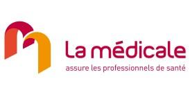 logo_3_couleurs