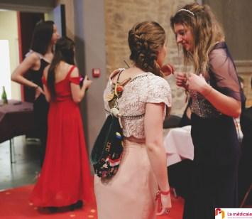 16 mars 2019 - Gala Médecine354