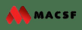 macsf-copie