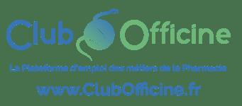 Club officine couleur
